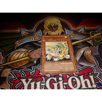 Yugi-oh Familiar Possessed Wynn X1 Comun Een Nueva