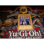 Yugi-oh Zure Knight Of The Dark World X1 Comun Een Nueva