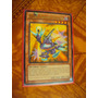 Toon Cannon Soldier Rare Yugioh!