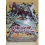 Yugioh * Lata Vacía Heroic Champion - Excalibur * Yu Gi Oh!