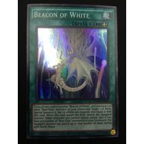 Yugioh Beacon Of White Super Bosh-ense3