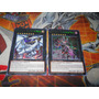 Legendary Magician Dark Y Legendary Dragon Of White Yugioh