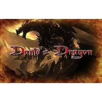 Yugioh Legendary Dragón Of White Ep13-jp051