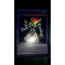 Yugioh Elemental Hero Core Jump