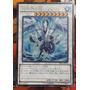 Yugioh Trishula, Dragon Of The Ice Barrier (trc1-jp030) Jap