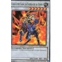 Gaia Knight The Forceof Earth Dl17 Rare Duelist League