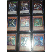 Yugi-oh Strong Wind Dragon Ultra Rara Usada