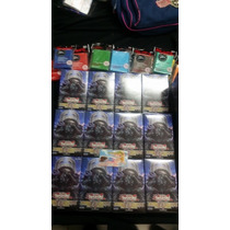 Yugioh-ideaxcomics-emperor Of Darkness Deck Estructurado