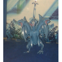 Yu Gi Oh Blue Eyes White Dragon Ojos Azules Kazuka 96 Yugioh