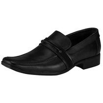 Zapatos Vestir Formales Hombre Kzanova Piel Nuevos