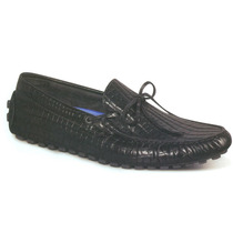 Zapatos De Caballero Nuevos Talla 7 Piel Envio Gratis Checa