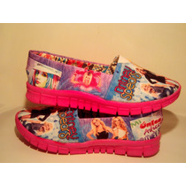 Toms Britney Spears