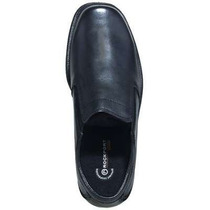 Zapato Rockport Work Men