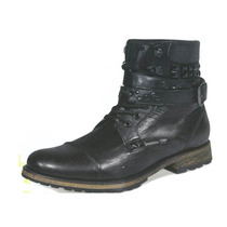 Botas Goodyear 6615 Tambien Jeep, Michelin, Cat, Levis, Flex