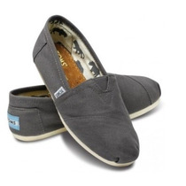 Toms Shoes Varios Modelos Zapatos Toms