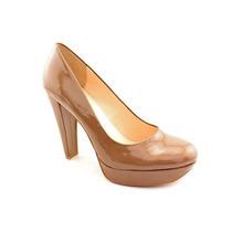 Envío Gratis Hermosas Zapatillas Piel Calvin Klein 5.5 Mex.