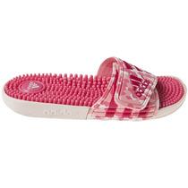 sandalias adidas de mujer