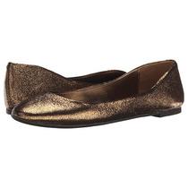 Zapatos Nine West Adorabl Bronce