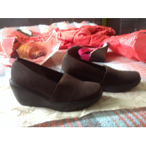 Zapatos. Y Sandalias. San Miguel Shoe.