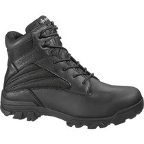 Bates Men Zr-6 Botas Tacticas
