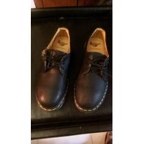 Zapato Dr Martens 5 Mex Hoy Ofertaa!
