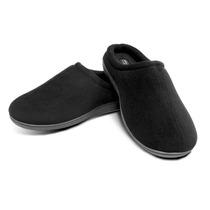 Miracle Slippers, Pantuflas Suaves Y Comodas