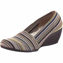 Zapatillas Zapatos Casual Confortante Verano Nuevo Original