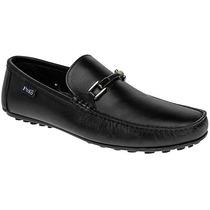 Zapato De Hombre Marca Hpc Polo