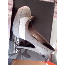 Zapatos Andrea