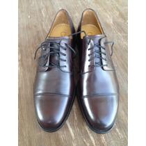 Zapatos Cole Haan Talla 9 Mex No Ferragamo