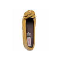 Zapatos Niña Infantil Balerina Jacob - Annik Flats