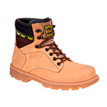 Botas Kebo 1816 Caballeros Jeep, Michelin, Goodyear Cat