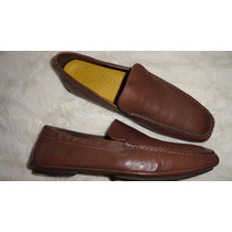Mocasines Ted Baker London Seminuevos 11mex En Oferta¡¡
