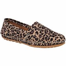 Zapatos Been Class 7650-js Beige Negro Pv