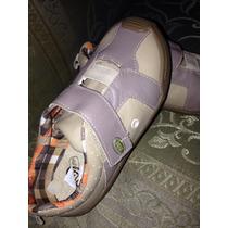 Zapatos Tipo Tenis Marca Bibi Talla16 Centimetros