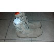 Zapato Militar Usa