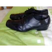 Zapatos Gran Emicco