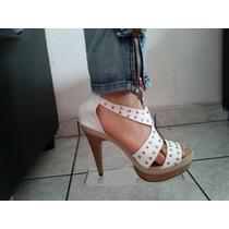 Zapatos De Moda Calidad De Catalogo