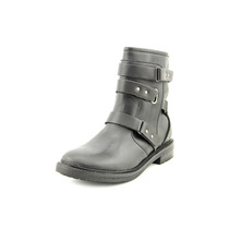 Dv By Dolce Vita Fayrah Faux Leather Ankle Boot