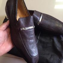 Zapatos Donald J Pliner Nuevos No Gucci No Ferragamo