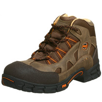 Botas Timberland Pro Expertise Hiker Con Casquillo