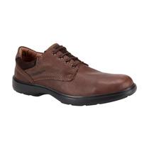 Zapato Casual Para Hombre Hush Puppies