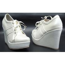 Calzado Para Vestidos De Bodas, Novias, Xv´s
