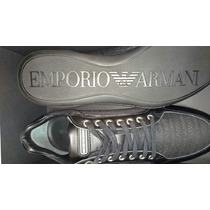 Zapatos Armani!! Gucci Ferragamo Armani Zegna Carolina