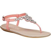 Sandalias Zapatos Hippies Mujer Clasben Original Nuevo