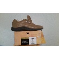 Oakley Zapatos Stick Cashew Talla 12