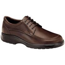 Zapatos Vestir Formales Hombre La Pag Piel Nuevos