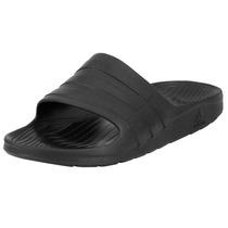 Sandalia Adidas Duramo Slide