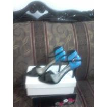 Zapatillas Para Dama 26