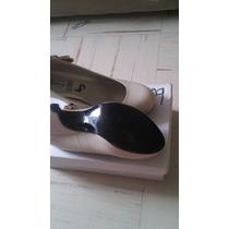 Zapatillas Hermosas Nuevas